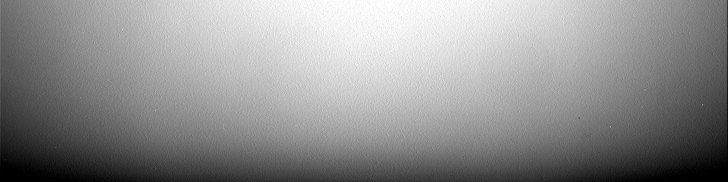 Nasa's Mars rover Curiosity acquired this image using its Right Navigation Camera on Sol 2085, at drive 0, site number 71