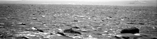 Nasa's Mars rover Curiosity acquired this image using its Right Navigation Camera on Sol 2087, at drive 60, site number 71