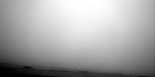 Nasa's Mars rover Curiosity acquired this image using its Right Navigation Camera on Sol 2090, at drive 228, site number 71