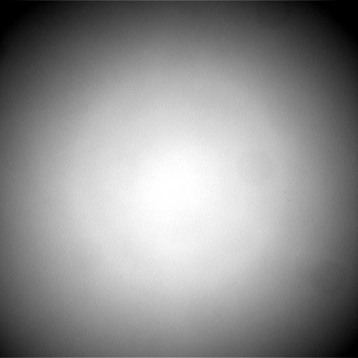Image taken by Navcam: Right B