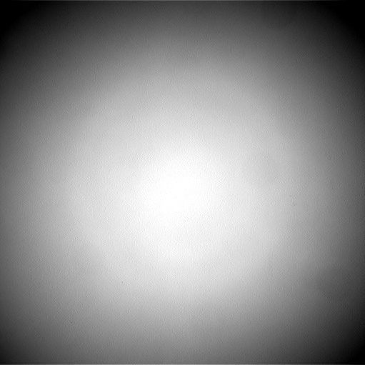 NASA's Mars rover Curiosity acquired this image using its Right Navigation Cameras (Navcams) on Sol 2091