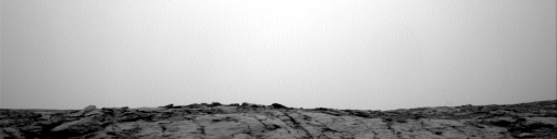 Nasa's Mars rover Curiosity acquired this image using its Right Navigation Camera on Sol 2093, at drive 570, site number 71