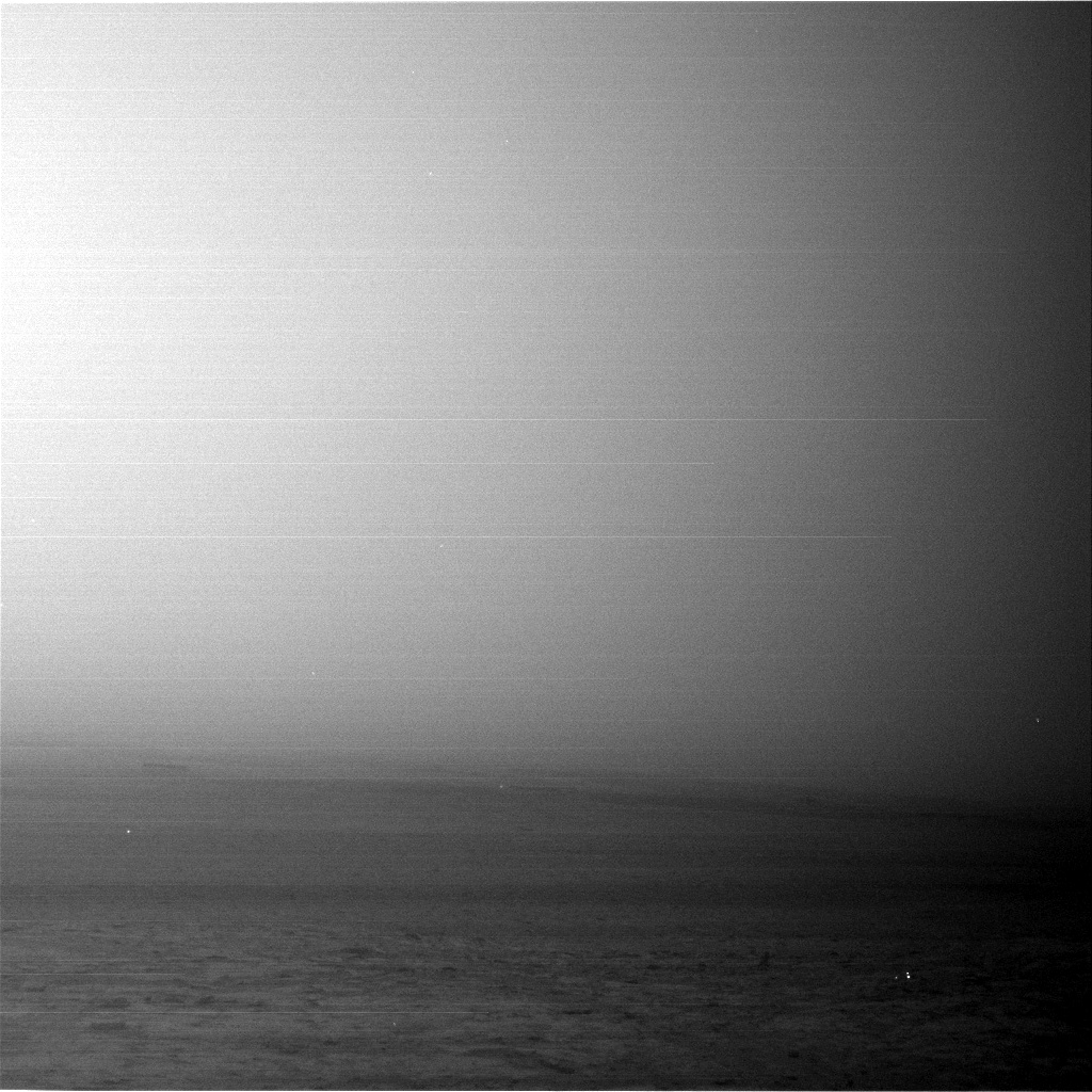 Nasa's Mars rover Curiosity acquired this image using its Right Navigation Camera on Sol 2098, at drive 1330, site number 71