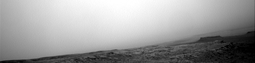 Nasa's Mars rover Curiosity acquired this image using its Right Navigation Camera on Sol 2099, at drive 1586, site number 71