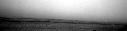 NASA's Mars rover Curiosity acquired this image using its Right Navigation Cameras (Navcams) on Sol 2103