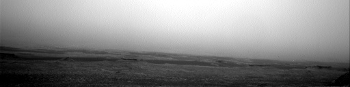 Nasa's Mars rover Curiosity acquired this image using its Right Navigation Camera on Sol 2104, at drive 1818, site number 71