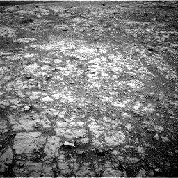 Nasa's Mars rover Curiosity acquired this image using its Right Navigation Camera on Sol 2104, at drive 2052, site number 71