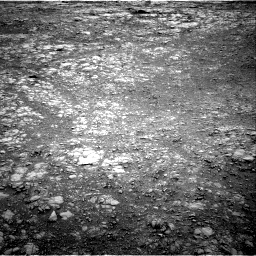 Nasa's Mars rover Curiosity acquired this image using its Right Navigation Camera on Sol 2104, at drive 2064, site number 71