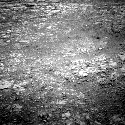 Nasa's Mars rover Curiosity acquired this image using its Right Navigation Camera on Sol 2104, at drive 2070, site number 71