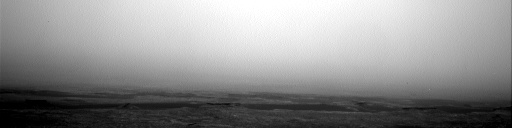 Nasa's Mars rover Curiosity acquired this image using its Right Navigation Camera on Sol 2106, at drive 2350, site number 71