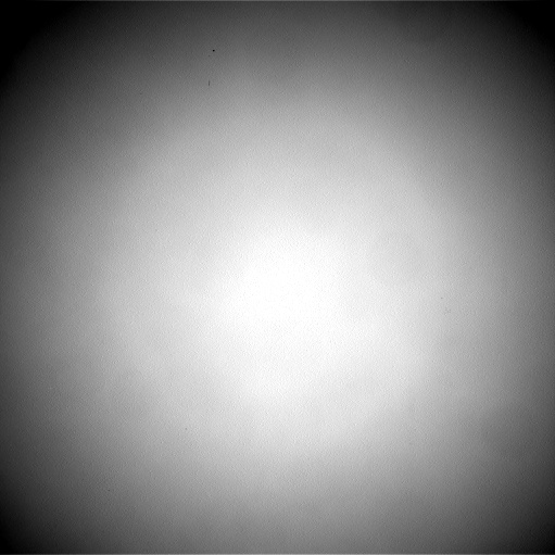 Nasa's Mars rover Curiosity acquired this image using its Right Navigation Camera on Sol 2107, at drive 2350, site number 71