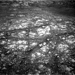 Nasa's Mars rover Curiosity acquired this image using its Right Navigation Camera on Sol 2107, at drive 2674, site number 71