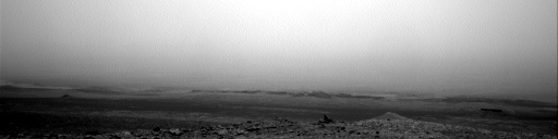 Nasa's Mars rover Curiosity acquired this image using its Right Navigation Camera on Sol 2110, at drive 2876, site number 71
