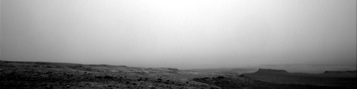 Nasa's Mars rover Curiosity acquired this image using its Right Navigation Camera on Sol 2114, at drive 2876, site number 71