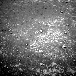 Nasa's Mars rover Curiosity acquired this image using its Left Navigation Camera on Sol 2116, at drive 3232, site number 71