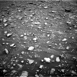Nasa's Mars rover Curiosity acquired this image using its Right Navigation Camera on Sol 2116, at drive 2980, site number 71