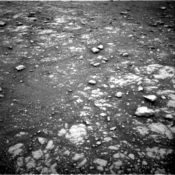 Nasa's Mars rover Curiosity acquired this image using its Right Navigation Camera on Sol 2116, at drive 3046, site number 71