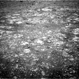 Nasa's Mars rover Curiosity acquired this image using its Right Navigation Camera on Sol 2116, at drive 3088, site number 71