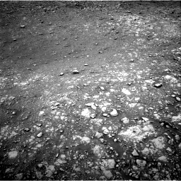 Nasa's Mars rover Curiosity acquired this image using its Right Navigation Camera on Sol 2116, at drive 3154, site number 71