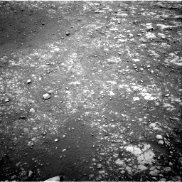 Nasa's Mars rover Curiosity acquired this image using its Right Navigation Camera on Sol 2116, at drive 3220, site number 71