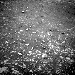 Nasa's Mars rover Curiosity acquired this image using its Right Navigation Camera on Sol 2116, at drive 3250, site number 71