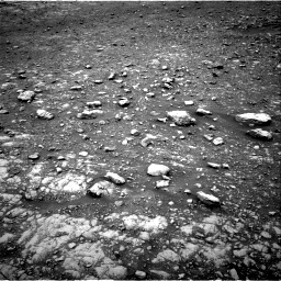 Nasa's Mars rover Curiosity acquired this image using its Right Navigation Camera on Sol 2116, at drive 3298, site number 71