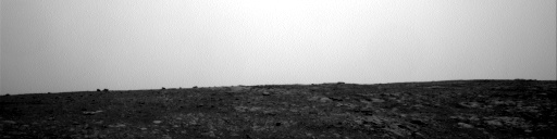 Nasa's Mars rover Curiosity acquired this image using its Right Navigation Camera on Sol 2117, at drive 0, site number 72