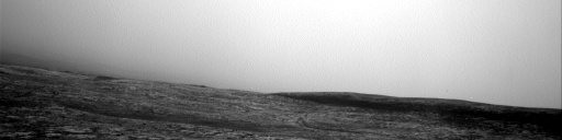 NASA's Mars rover Curiosity acquired this image using its Right Navigation Cameras (Navcams) on Sol 2120