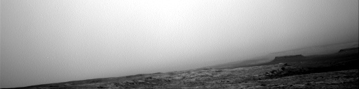 Nasa's Mars rover Curiosity acquired this image using its Right Navigation Camera on Sol 2120, at drive 202, site number 72