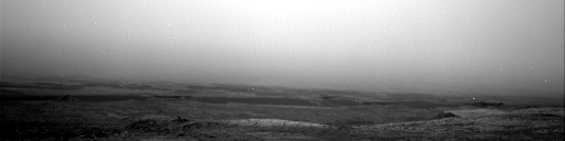 Nasa's Mars rover Curiosity acquired this image using its Right Navigation Camera on Sol 2125, at drive 386, site number 72