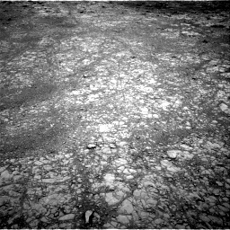 Nasa's Mars rover Curiosity acquired this image using its Right Navigation Camera on Sol 2126, at drive 626, site number 72