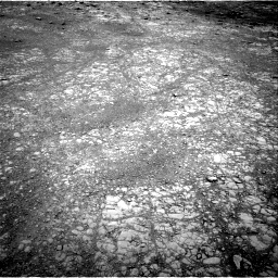 Nasa's Mars rover Curiosity acquired this image using its Right Navigation Camera on Sol 2126, at drive 632, site number 72