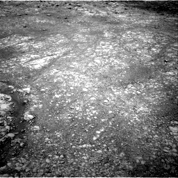 Nasa's Mars rover Curiosity acquired this image using its Right Navigation Camera on Sol 2126, at drive 644, site number 72