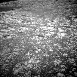 Nasa's Mars rover Curiosity acquired this image using its Right Navigation Camera on Sol 2126, at drive 746, site number 72