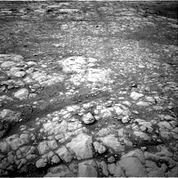 Nasa's Mars rover Curiosity acquired this image using its Right Navigation Camera on Sol 2126, at drive 830, site number 72