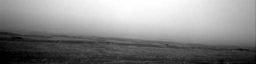 Nasa's Mars rover Curiosity acquired this image using its Right Navigation Camera on Sol 2130, at drive 1286, site number 72