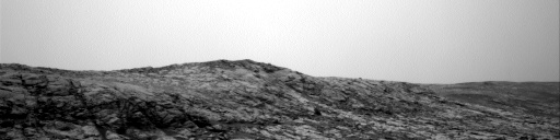 Nasa's Mars rover Curiosity acquired this image using its Right Navigation Camera on Sol 2133, at drive 1316, site number 72