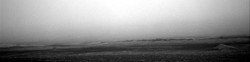 Nasa's Mars rover Curiosity acquired this image using its Right Navigation Camera on Sol 2137, at drive 1316, site number 72