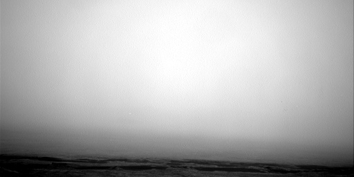 Nasa's Mars rover Curiosity acquired this image using its Right Navigation Camera on Sol 2140, at drive 1316, site number 72