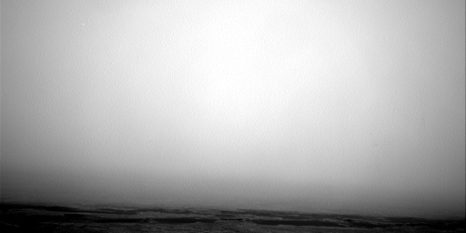 Nasa's Mars rover Curiosity acquired this image using its Right Navigation Camera on Sol 2142, at drive 1316, site number 72