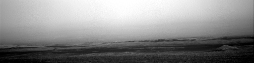 Nasa's Mars rover Curiosity acquired this image using its Right Navigation Camera on Sol 2143, at drive 1316, site number 72