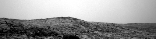 Nasa's Mars rover Curiosity acquired this image using its Right Navigation Camera on Sol 2145, at drive 1316, site number 72
