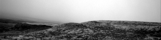 NASA's Mars rover Curiosity acquired this image using its Right Navigation Cameras (Navcams) on Sol 2149