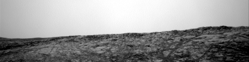 Nasa's Mars rover Curiosity acquired this image using its Right Navigation Camera on Sol 2149, at drive 1316, site number 72