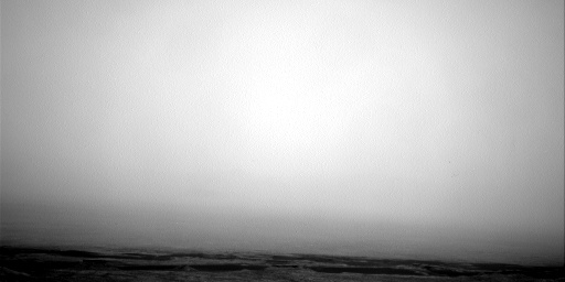 Nasa's Mars rover Curiosity acquired this image using its Right Navigation Camera on Sol 2152, at drive 1316, site number 72