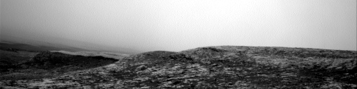 Nasa's Mars rover Curiosity acquired this image using its Right Navigation Camera on Sol 2153, at drive 1316, site number 72