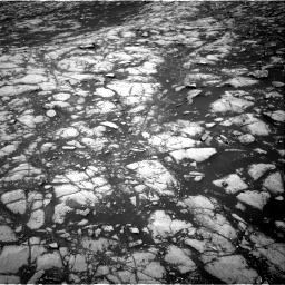 Nasa's Mars rover Curiosity acquired this image using its Right Navigation Camera on Sol 2156, at drive 1466, site number 72