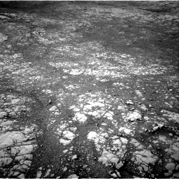 Nasa's Mars rover Curiosity acquired this image using its Right Navigation Camera on Sol 2157, at drive 1652, site number 72