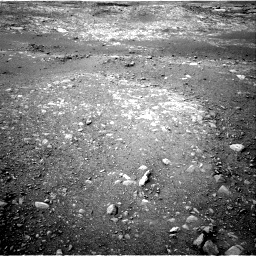 Nasa's Mars rover Curiosity acquired this image using its Right Navigation Camera on Sol 2157, at drive 1826, site number 72