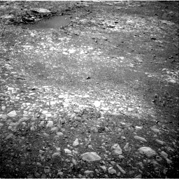 Nasa's Mars rover Curiosity acquired this image using its Right Navigation Camera on Sol 2157, at drive 1940, site number 72